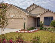 1197 Autumn Breeze Cir, Gulf Breeze image