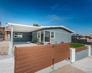 4888 Bunnell St, Logan Heights image