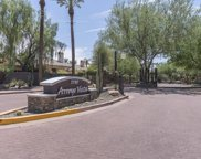 7705 E Doubletree Ranch Road Unit #43, Scottsdale image