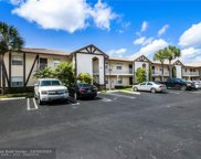 2391 NW 89th Dr Unit 402, Coral Springs image