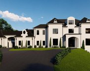 5211 Powers Ferry Road, Sandy Springs image