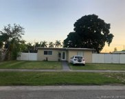 14460 Sw 287th St, Homestead image