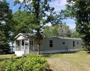 16105 71st Avenue, Cass Lake image