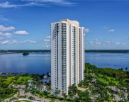 3000 Oasis Grand  Boulevard Unit 1203, Fort Myers image