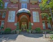 1320 Fillmore  Avenue Unit #119, Charlotte image