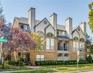 4203 Holland Avenue Unit 8, Dallas image