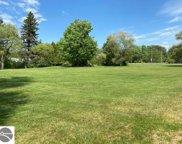 1 lot Scott Court, Elk Rapids image