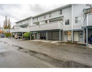 3410 Coast Meridian Road Unit 4, Port Coquitlam image