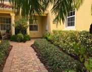 10121 Bellavista Cir Unit 702, Miromar Lakes image