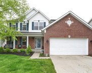 6532 Oxford  Drive, Zionsville image