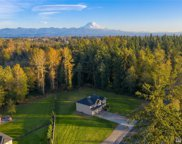 5529 218th Ave E, Lake Tapps image