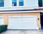 5026 S Astor Circle, Delray Beach image