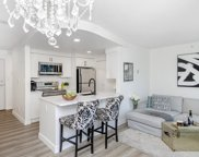 1008 Cambie Street Unit 603, Vancouver image