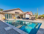 2303 E Torrey Pines Place, Chandler image