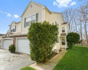 1101 Brentwood  Drive, Tarrytown image