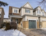 8 Brookvalley Ave, Whitby image