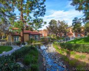 17105 Bernardo Dr Unit #201, Rancho Bernardo/4S Ranch/Santaluz/Crosby Estates image