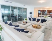 18555 Collins Ave Unit #2405, Sunny Isles Beach image