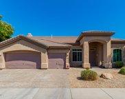 6502 E Everett Drive, Scottsdale image