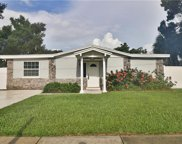 5209 S Quincy Street, Tampa image