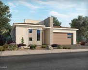 1130 E Cherrywood Place, Chandler image