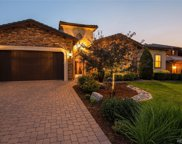 9463 Vista Hill Lane, Lone Tree image