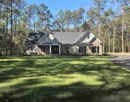 7051 Duck Cove Road, Tallahassee image