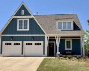 1168 Lynlee Pass, Trussville image