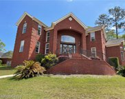 6590 Lubarrett Way, Mobile image