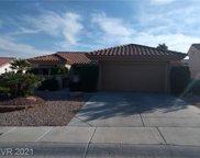 2716 Darby Falls Drive, Las Vegas image