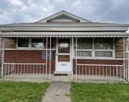 6404 W Windsor Avenue, Berwyn image