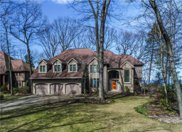 788 Admiralty Way, Webster image