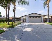2141   E Amanda Street, San Bernardino image