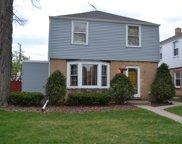 8655 Fernald Avenue, Morton Grove image