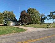 11823 Franke Road, Monroeville image