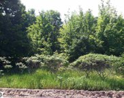 Lot 28 S Sugar Loaf Mountain Road, Maple City image