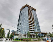 3093 Windsor Gate Unit 2808, Coquitlam image