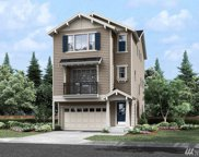 19711 Meridian Place W Unit 36, Bothell image