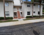 11583 NW 43rd Ct Unit 11583, Coral Springs image