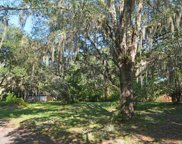108 Woodpecker Ln., Pawleys Island image