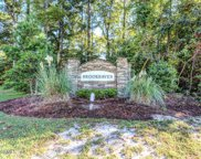 Lot 12 Brookhaven Trail, Leland image