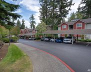 15433 Country Club Dr Unit E102, Mill Creek image