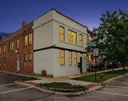1758 W Wellington Avenue, Chicago image