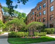 666 W Irving Park Road Unit #I-1, Chicago image