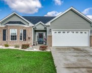 512 Painted Duck Ct., Myrtle Beach image