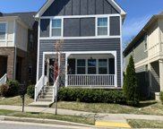 2313 Somerset Valley Dr, Antioch image