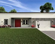 2802 Escambia Circle, North Port image
