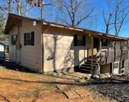 1129 Ridgefield Dr Drive, Sevierville image