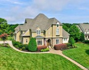 151  Cape Cod Way, Mooresville image