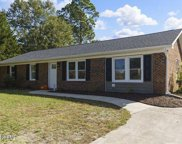 5326 Lawrence Drive, Wilmington image